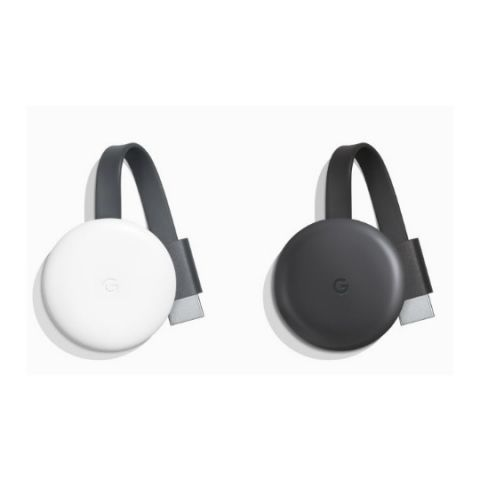 Google Chromecast 3 launched in India: Should you upgrade or