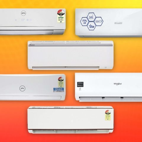 Top Air Conditioner deals on Amazon right now