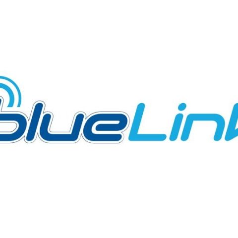 Hyundai BlueLink connectivity solution to be unveiled next week, will debut on upcoming Venue