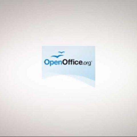 OpenOffice gets IBM boost