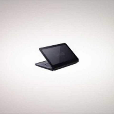 Sony Vaio India: New laptops, new gameplan for 2011-2012