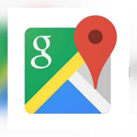 Google Maps now lets users report a 'slowdown' on Indian roads