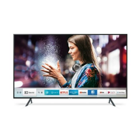 Samsung launches new range of smart TVs in India, prices start at Rs 24,900