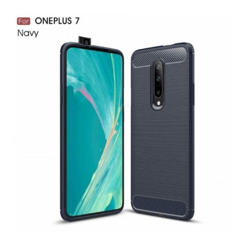 OnePlus 7, OnePlus 7 Pro may launch on May 14: Report