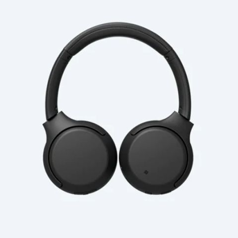 a0245d64426 Sony WH-XB700 Extra Bass wireless headphones launched in India: Pricing,  availability, first impressions