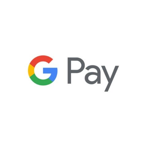 Google Pay allegedly operating without authorisation from RBI: Reports