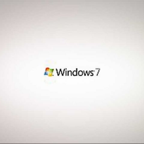 A guide to hassle free migration from Windows XP to Windows 7