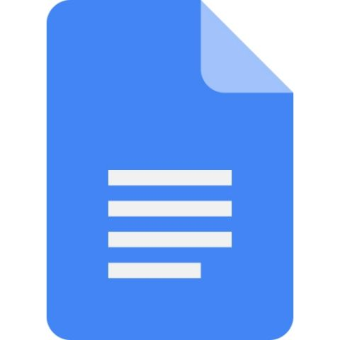 Google Docs will now let users natively edit Microsoft Office files