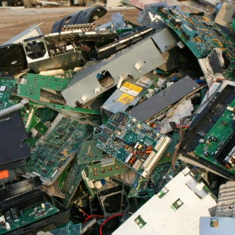 Apple, Samsung, Vivo and other tech companies found violating EPR rules in India, import permits suspended for flouting e-waste rules