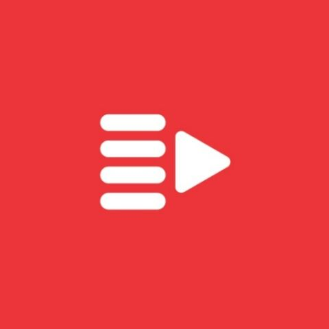 Jio live tv app apk download | Install Jio Tv Apk Old
