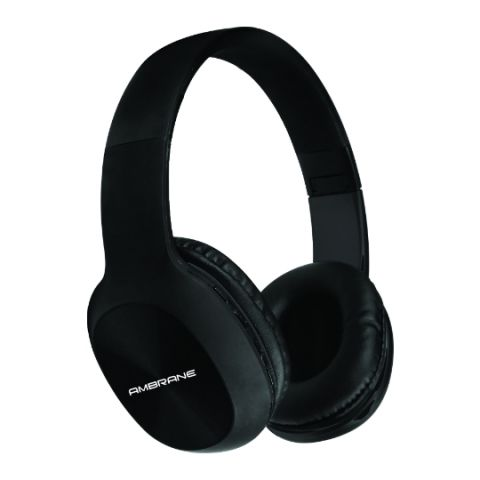 Ambrane WH-65 noise cancelling Bluetooth headphone launched at Rs 1,999