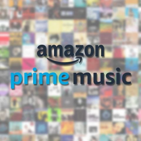 Amazon Prime Music may get ad-supported free tier