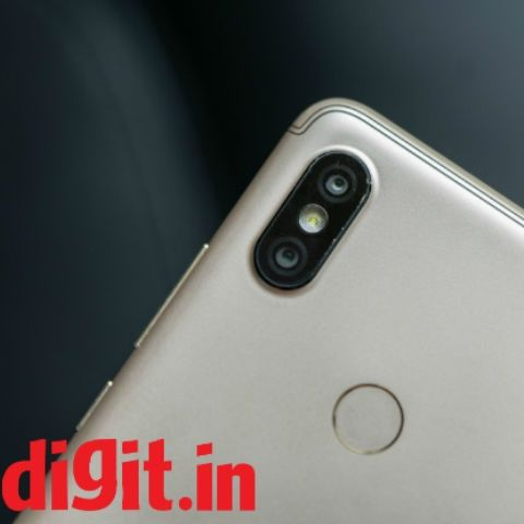 Mysterious Xiaomi smartphone with pop-up selfie camera and 3.5mm headphone jack officially teased