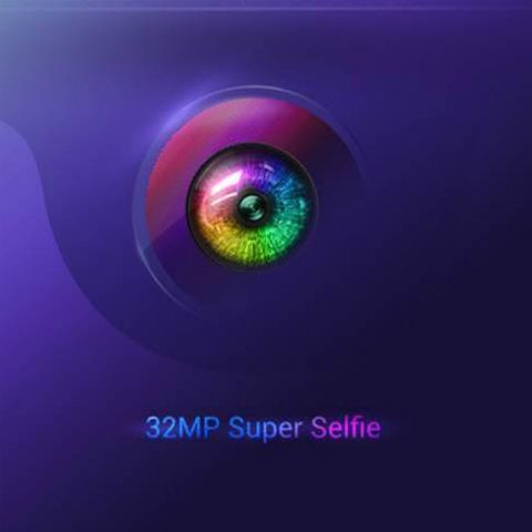"Redmi Y3 with 32MP Super Selfie camera launching on April 24, ""Notify Me"" page goes live on Amazon"