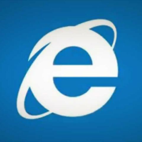 Internet Explorer flaw can let hackers steal your files even if you're not using it: Report