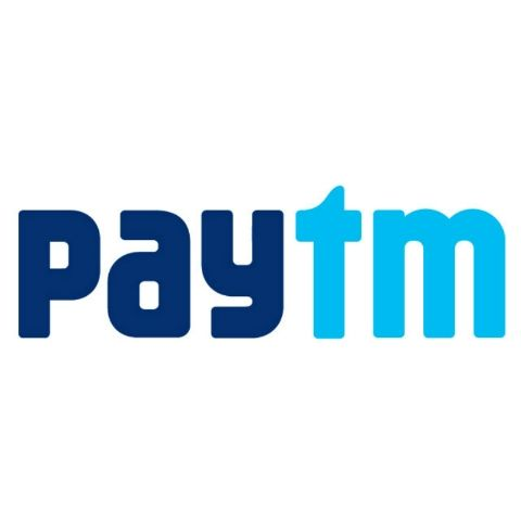 Paytm money launches on web for Mutual Funds users
