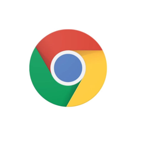 Google Chrome gets new cookie controls, cross-site tracker blocking and more privacy tools