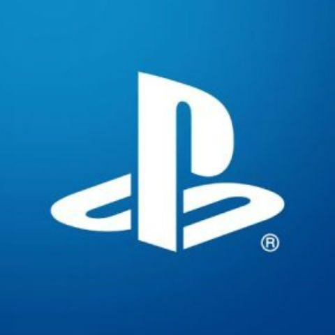 Next generation PlayStation confirmed to sport an SSD, third gen AMD Ryzen CPU, custom Radeon Navi GPU, Ray Tracing and more