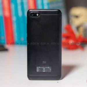 Nokia 6 Price in India, Full Specs - August 2019 | Digit