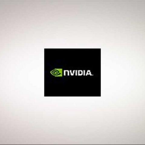 Nvidia announces its fastest notebook GPU, the GeForce GTX 580M