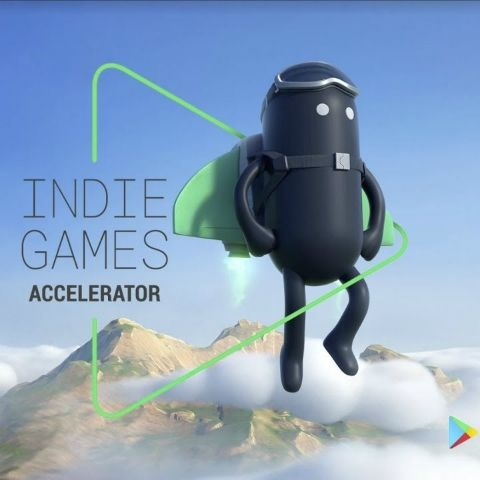 Google invites applications for second batch of Indie Games Accelerator