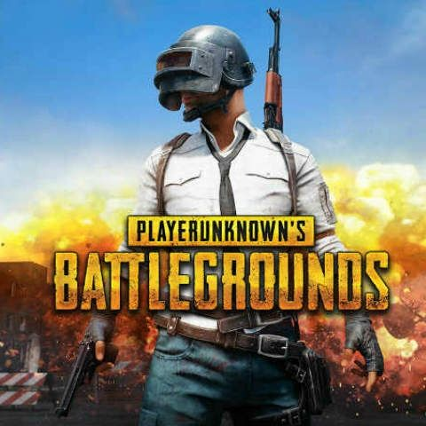 Pubg Mobile Is Now The World S Highest Grossing Video Game Crosses