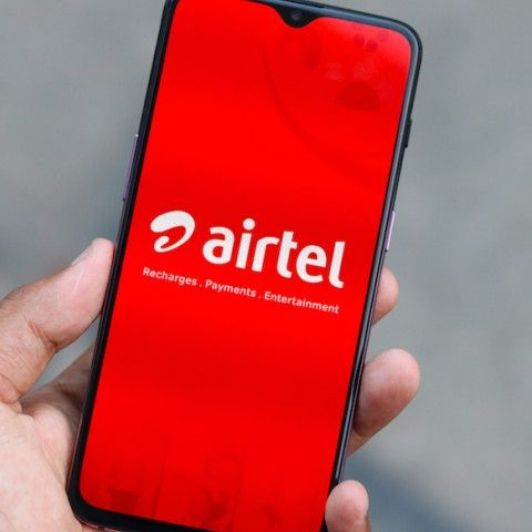 Airtel and Zee partner to launch Spotlight video on demand channel