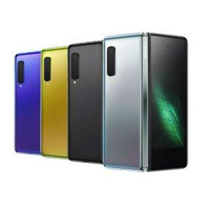 Jio Phone 2 Price in India, Full Specs - September 2019 | Digit