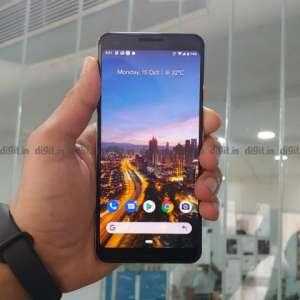Tecno Camon i Sky Price in India, Full Specs - September