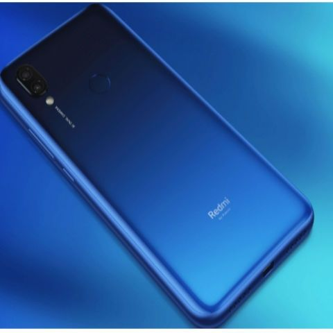 Xiaomi Redmi Y3 and Redmi 7 launching in India tomorrow: Here's what to expect