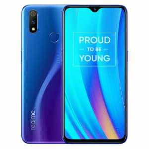 Infinix S4 64GB Price in India, Full Specs - September 2019