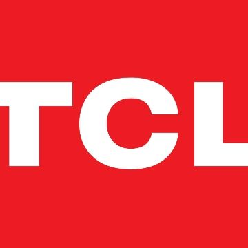 TCL to launch home appliances on April 25 in India