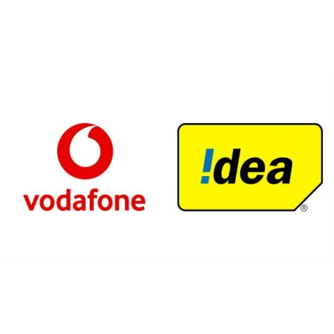 Vodafone Idea announces new Red Together postpaid plans for family sharing starting at Rs 598