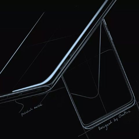 """OnePlus 7 Pro will be a premium flagship with an all-new """"super-smooth"""" display and 5G: CEO Pete Lau"""