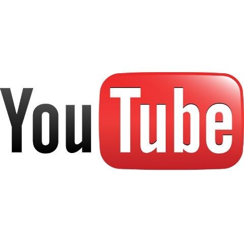 YouTube's first ever video was uploaded 14 years ago today
