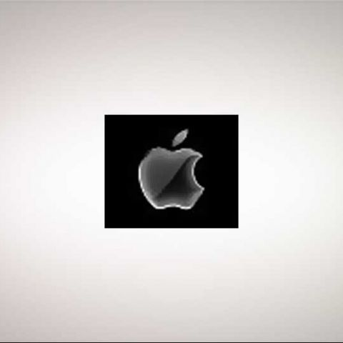 Apple under scanner for violating Indian competition laws with iPhone 4