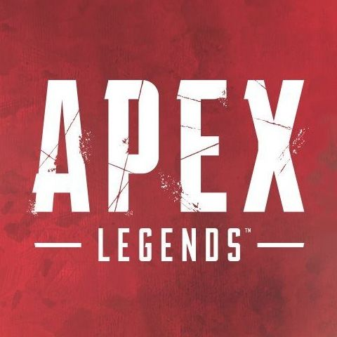 Analysts call Apex Legends 'wildly overvalued' as numbers continue to drop