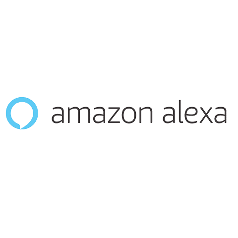 Alexa Announcements now available on all Amazon Echo devices