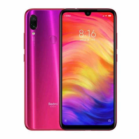 Redmi Note 7 goes on sale today at 12pm via Flipkart and Mi.com: Price, specs, offers and all you need to know