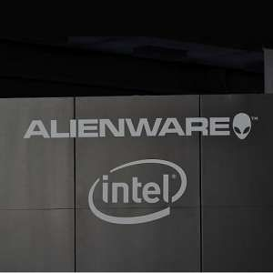 Dell Alienware 17 Price in India, Full Specs - September