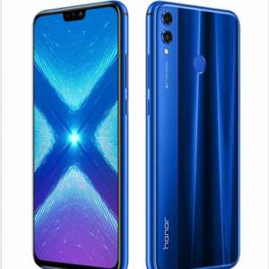 Honor 8x Price in India, Full Specs - September 2019 | Digit
