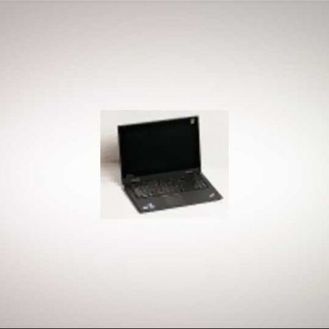 Lenovo ThinkPad X1 hands-on from Digit Test Labs