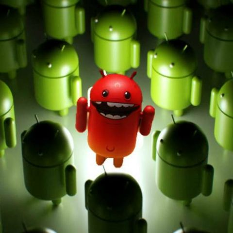 Google bans DO Global app developer with over half a million downloads from Play Store for committing ad fraud
