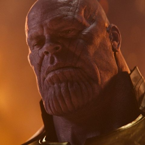 Google's Thanos easter egg is cool but it also serves a higher purpose