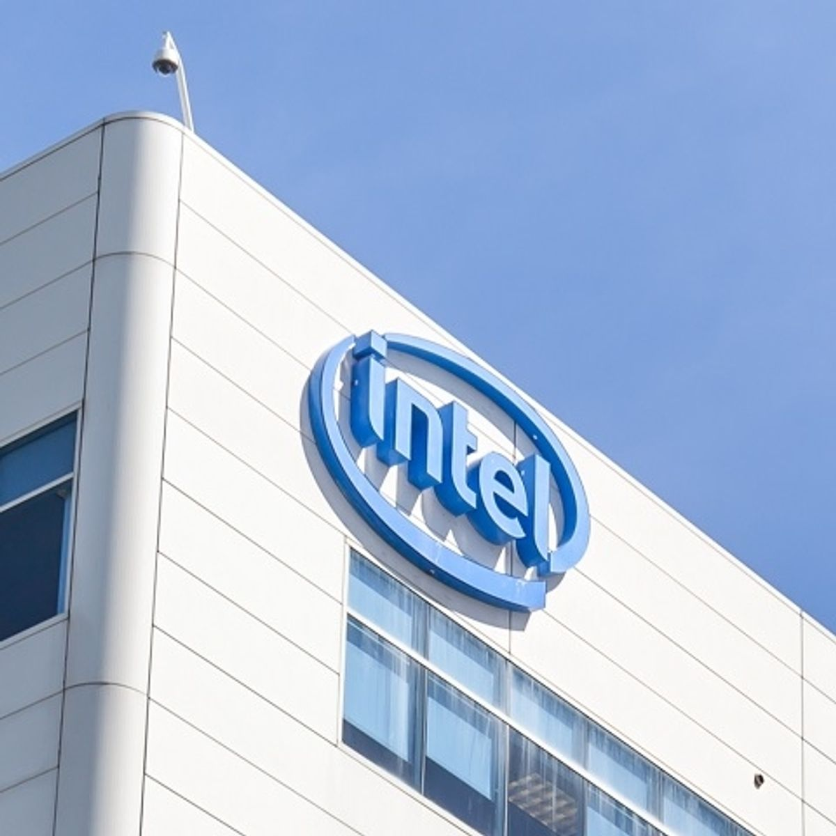 Intel's leaked product roadmap shows no signs of 10nm
