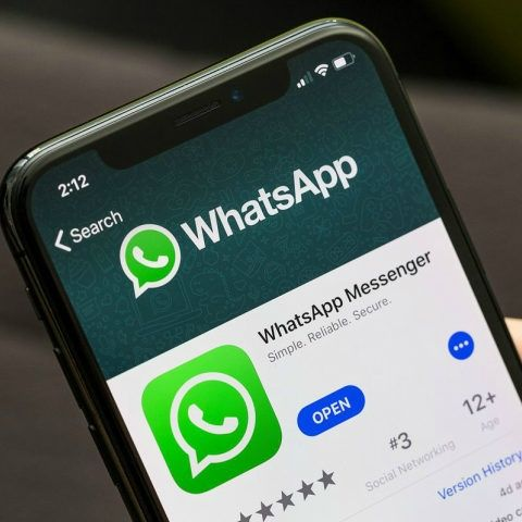 WhatsApp Status will show advertisements from next year