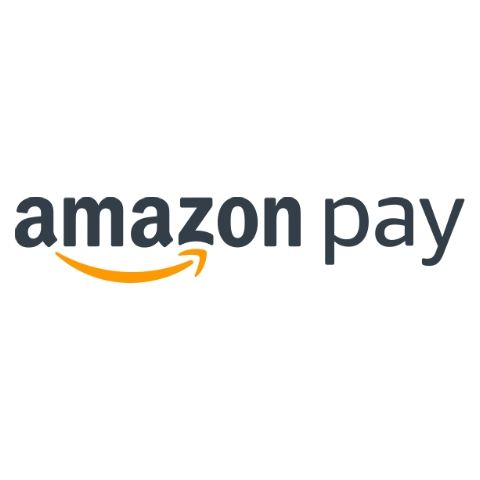 Amazon Pay takes on Google Pay by enabling person to person (P2P) payments via UPI on Android