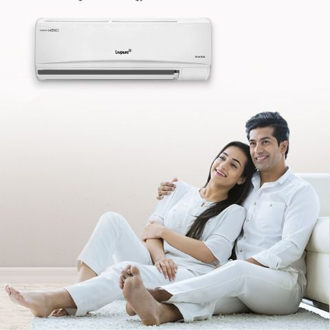 LivPure Air Conditioner: A quick rundown of its smart features