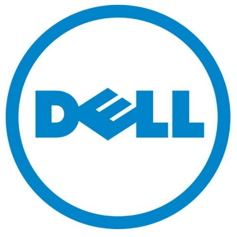 Dell Technologies launches tenth generation of Latitude commercial PCs