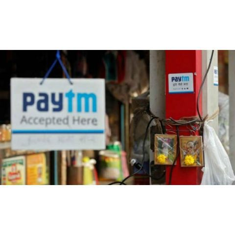 Paytm rolls out route search option for metro rail passengers